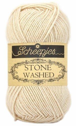 Scheepjes Stone Washed 50g