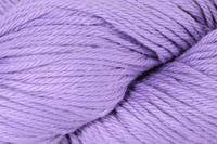 Universal Yarn Cotton Supreme Worsted