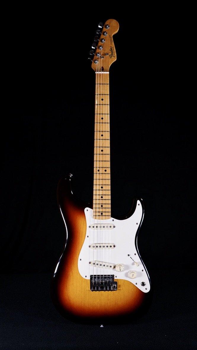 Used 1983 Fender Stratocaster