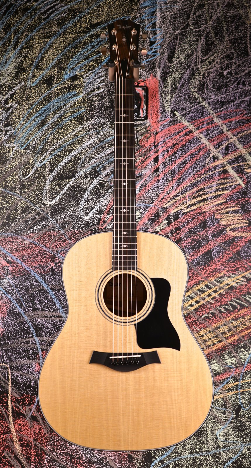 Taylor 300 Series 317e