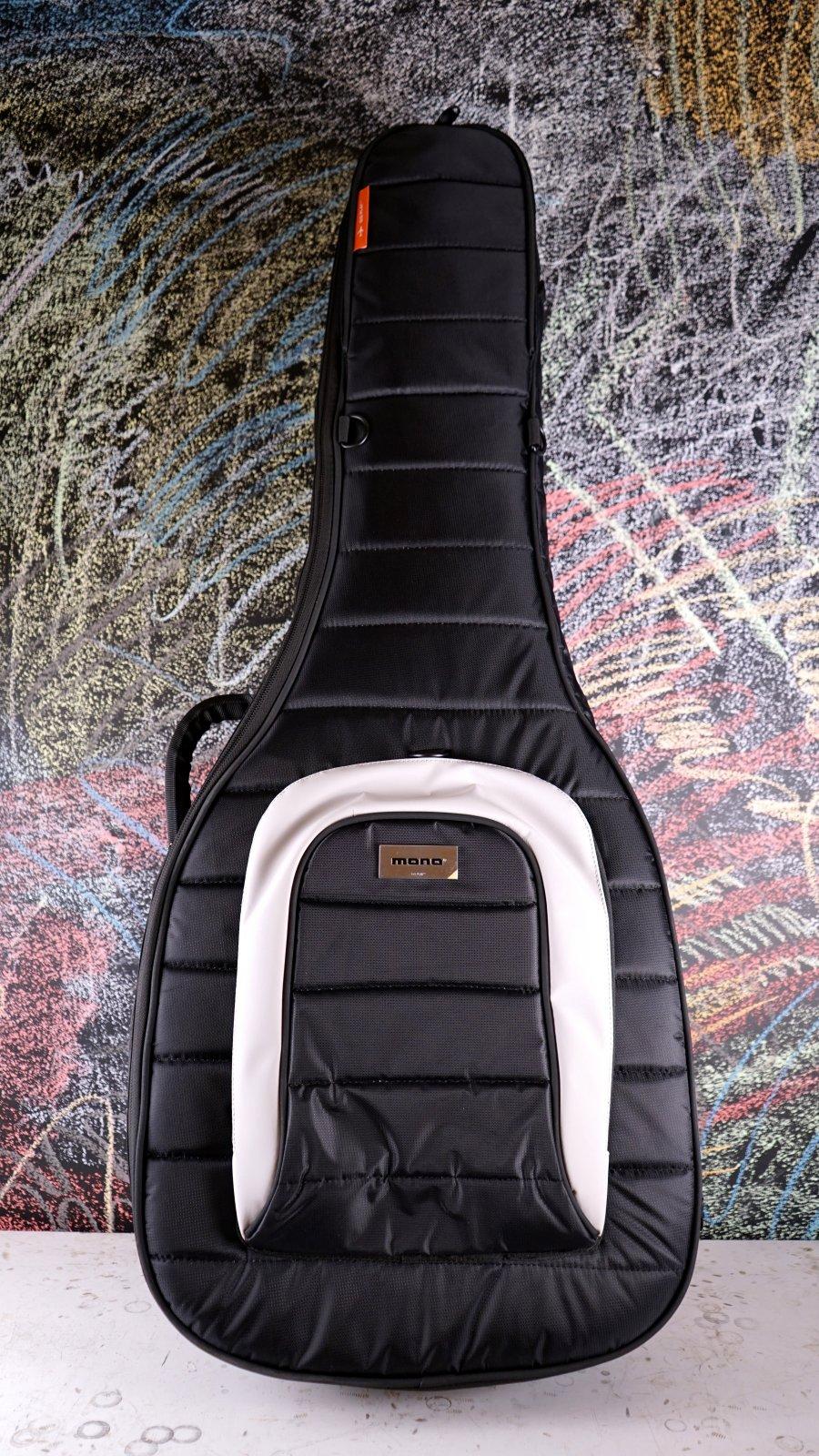 Mono M80 Acoustic Case
