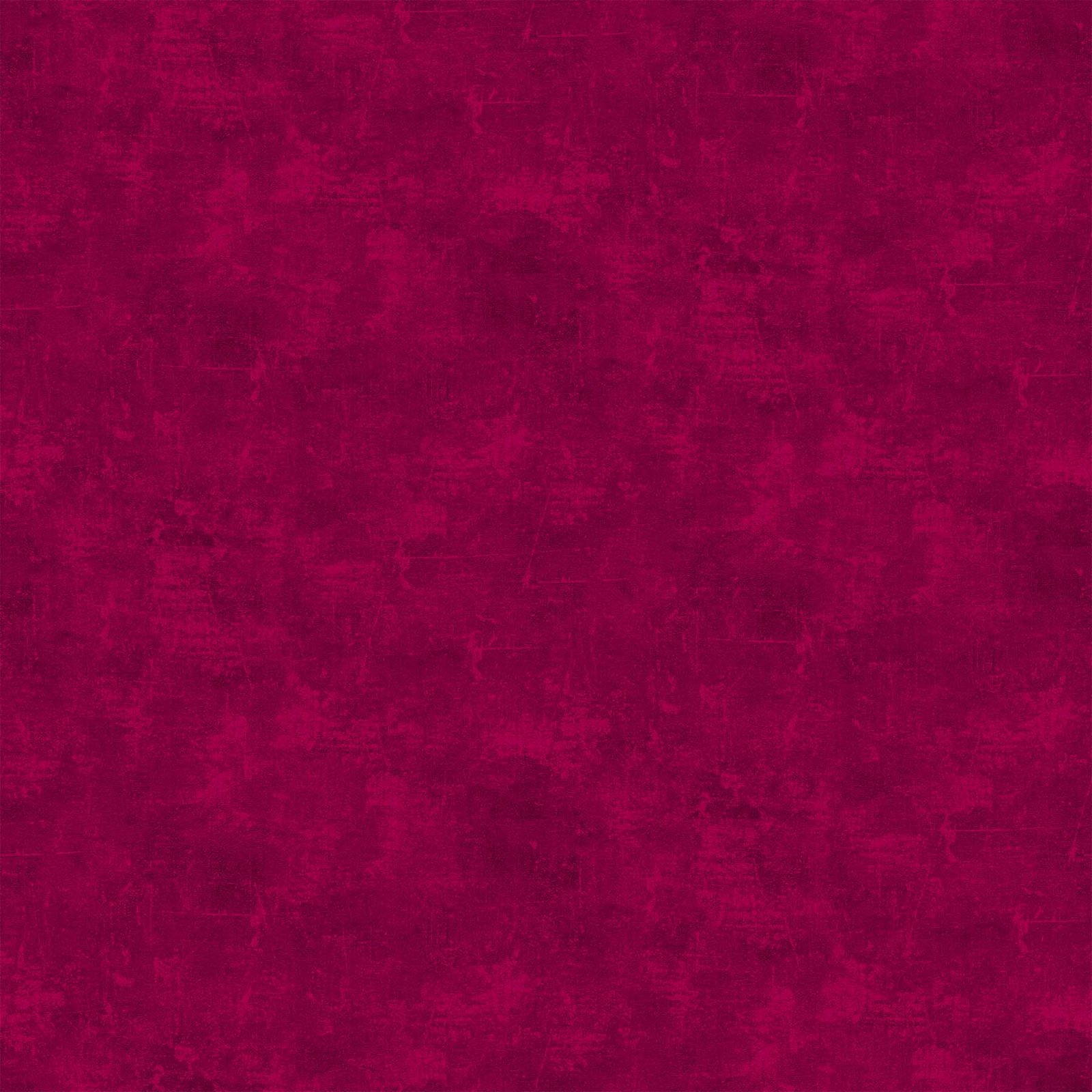 Canvas Sangria