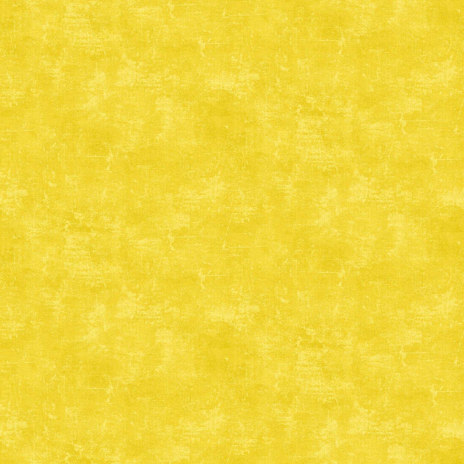 Canvas Bumblebee