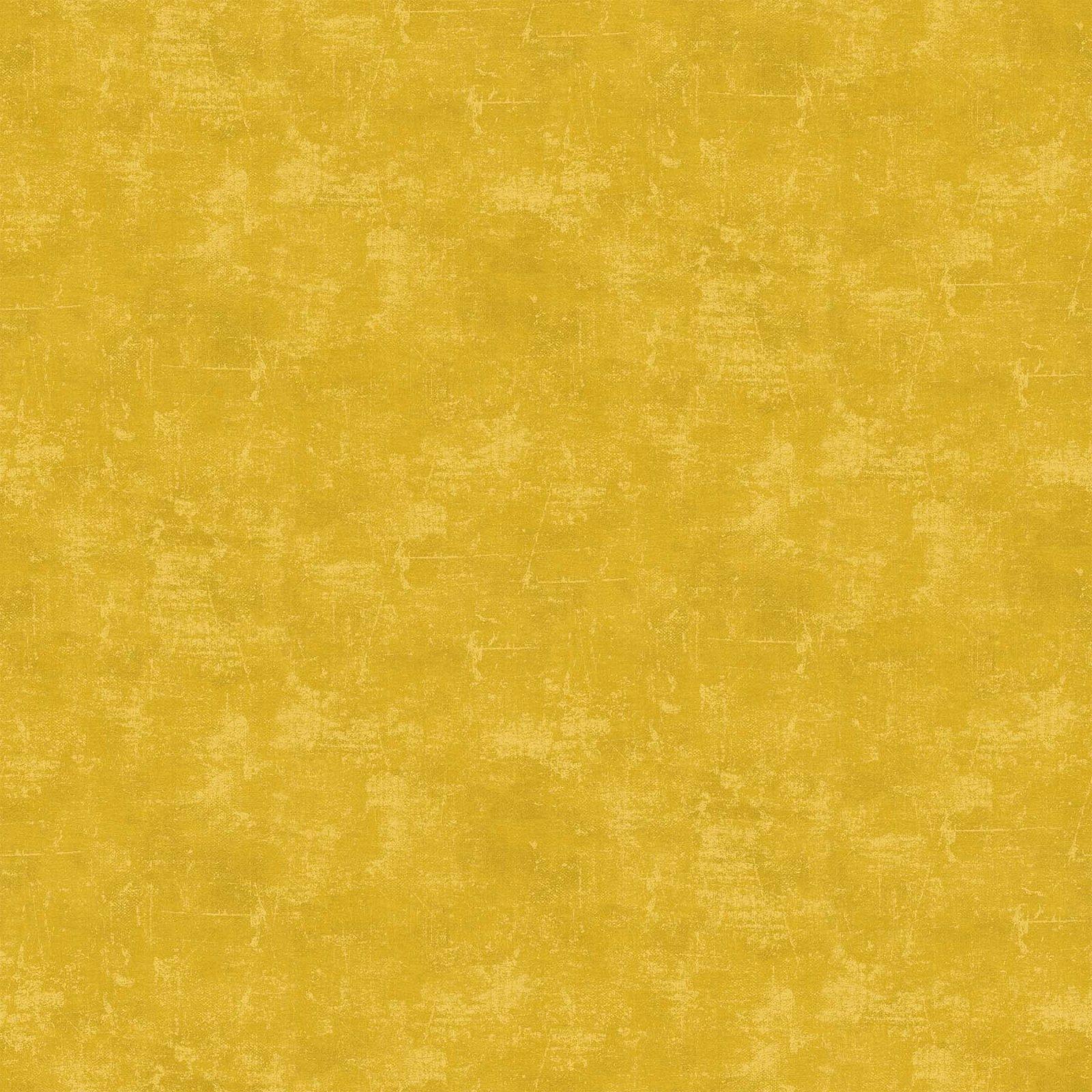 Canvas Mustard