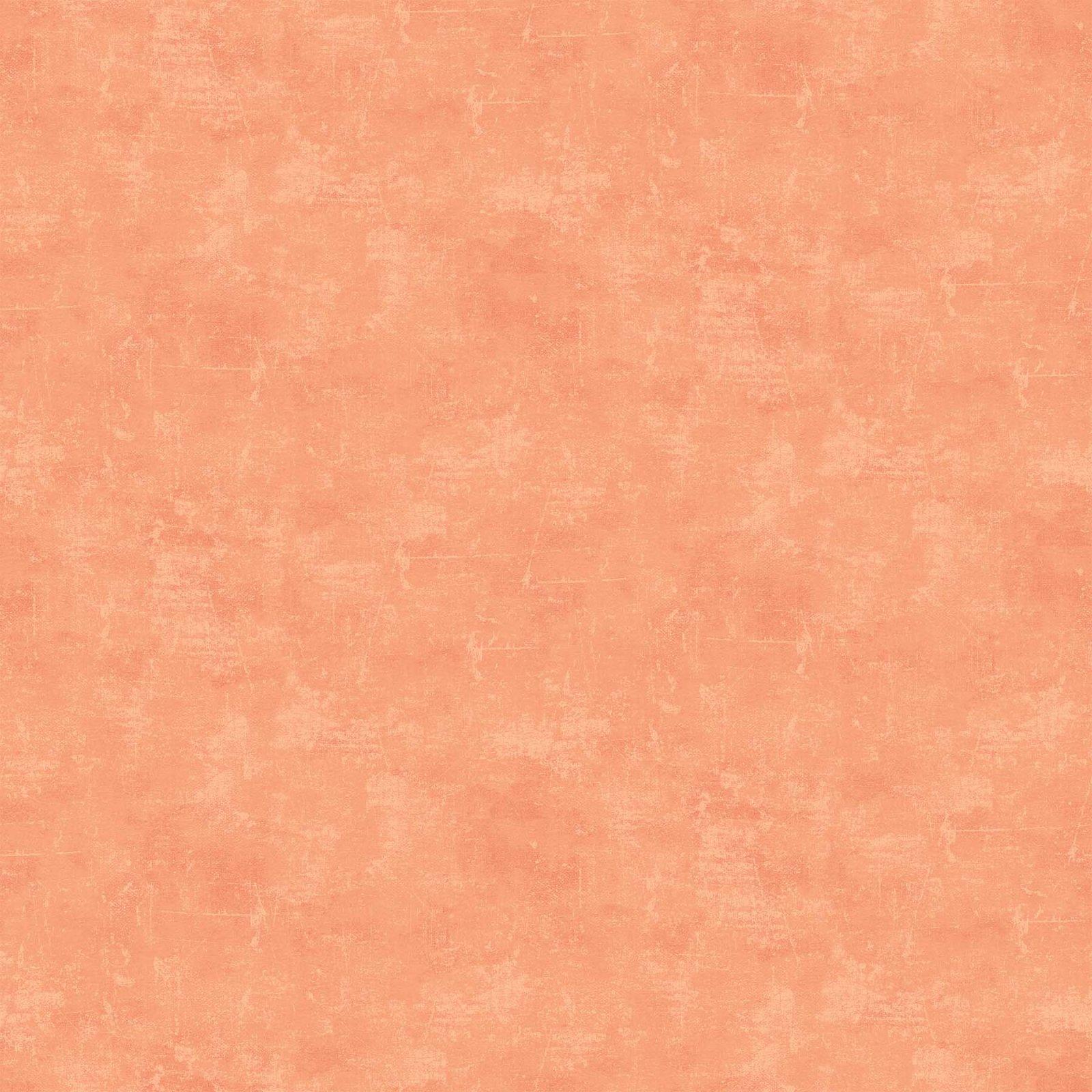 Canvas Melon