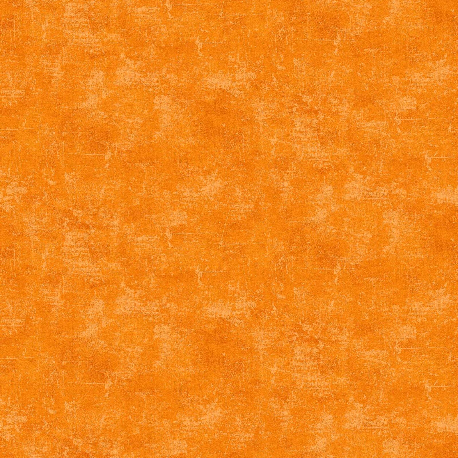 Canvas Marmalade