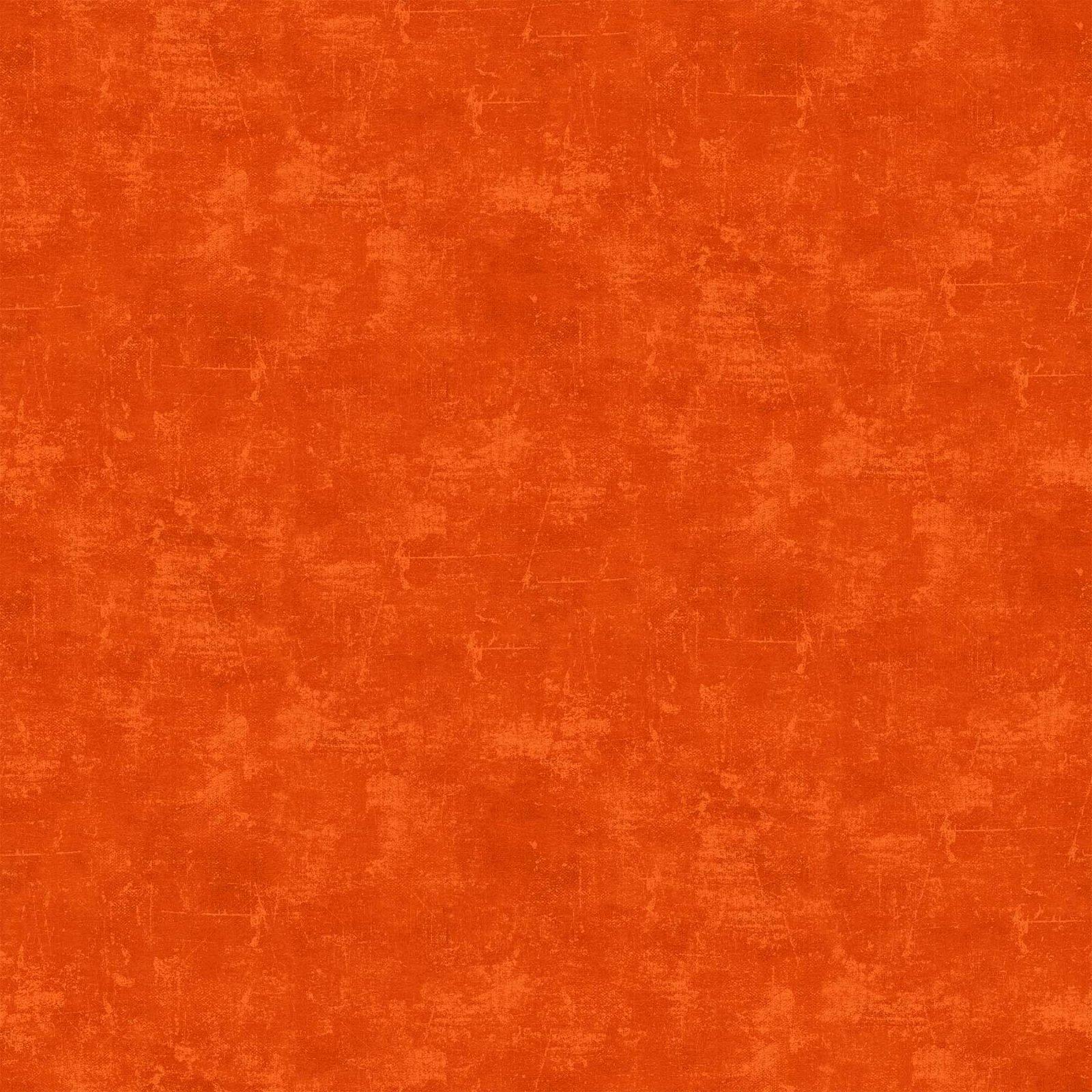 Canvas Orange Peel