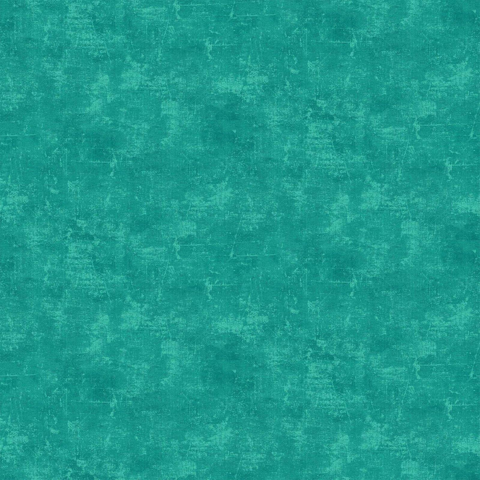 Canvas Agean Sea