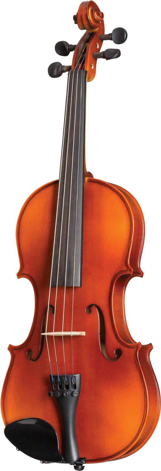 Core A10 Violin Outfit