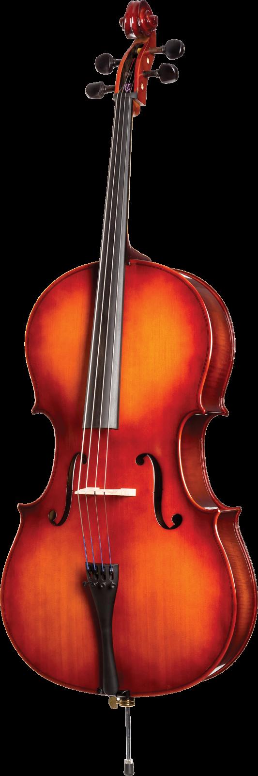 Core A30 Cello Outfit