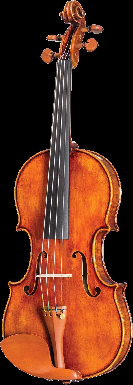 Core Dragon 10 Violin 4/4