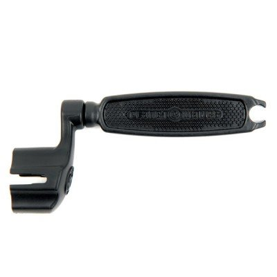 D'Addario Planet Waves Peg Winder