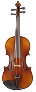 Knilling Bucharest 4/4 Violin 4KF