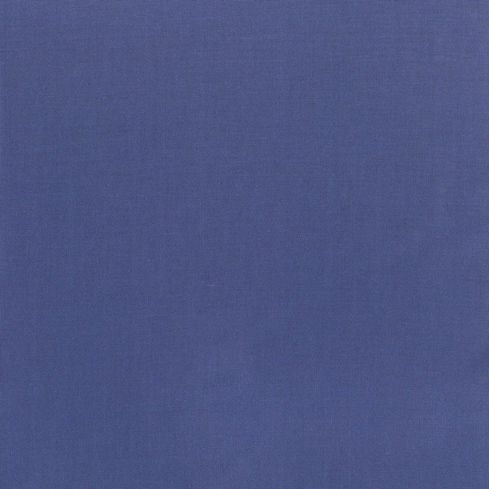 RJR CSS Haviland Blue 169