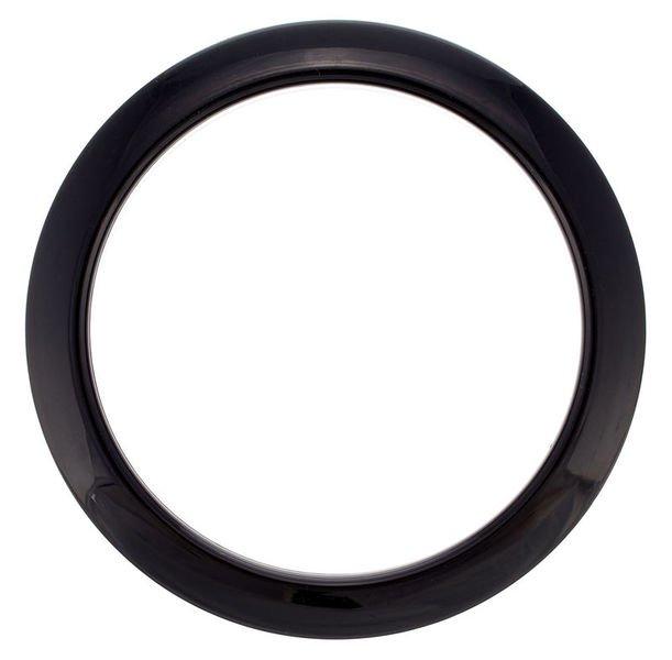 BASS DRUM O'S 4 BLACK HBL4