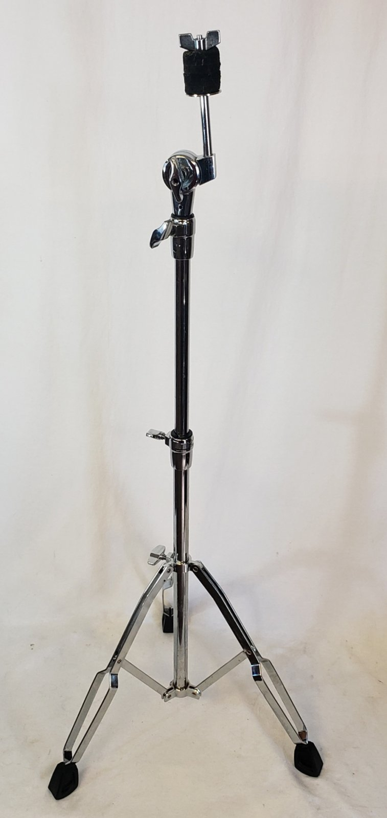 USED MAPEX CYMBAL STAND