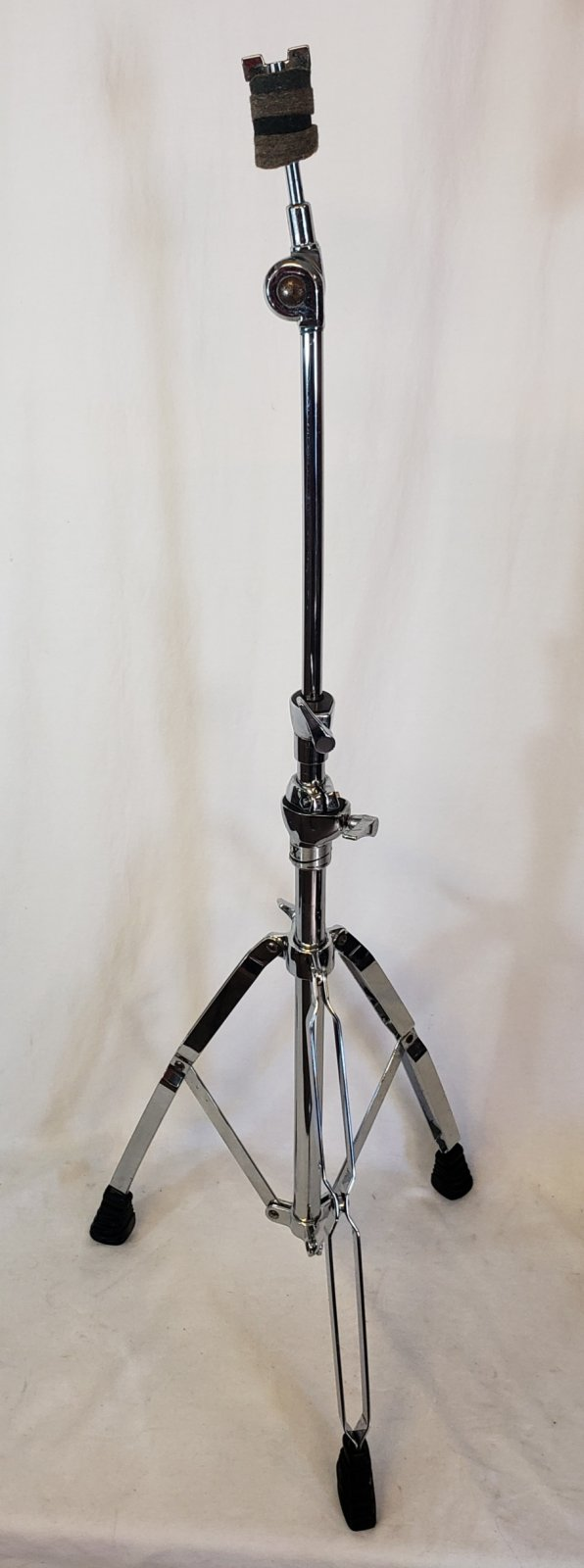USED PEARL CYMBAL STAND