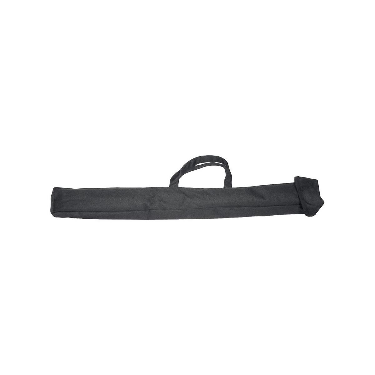 KACES MS101NY MUSIC STAND CARRY BAG