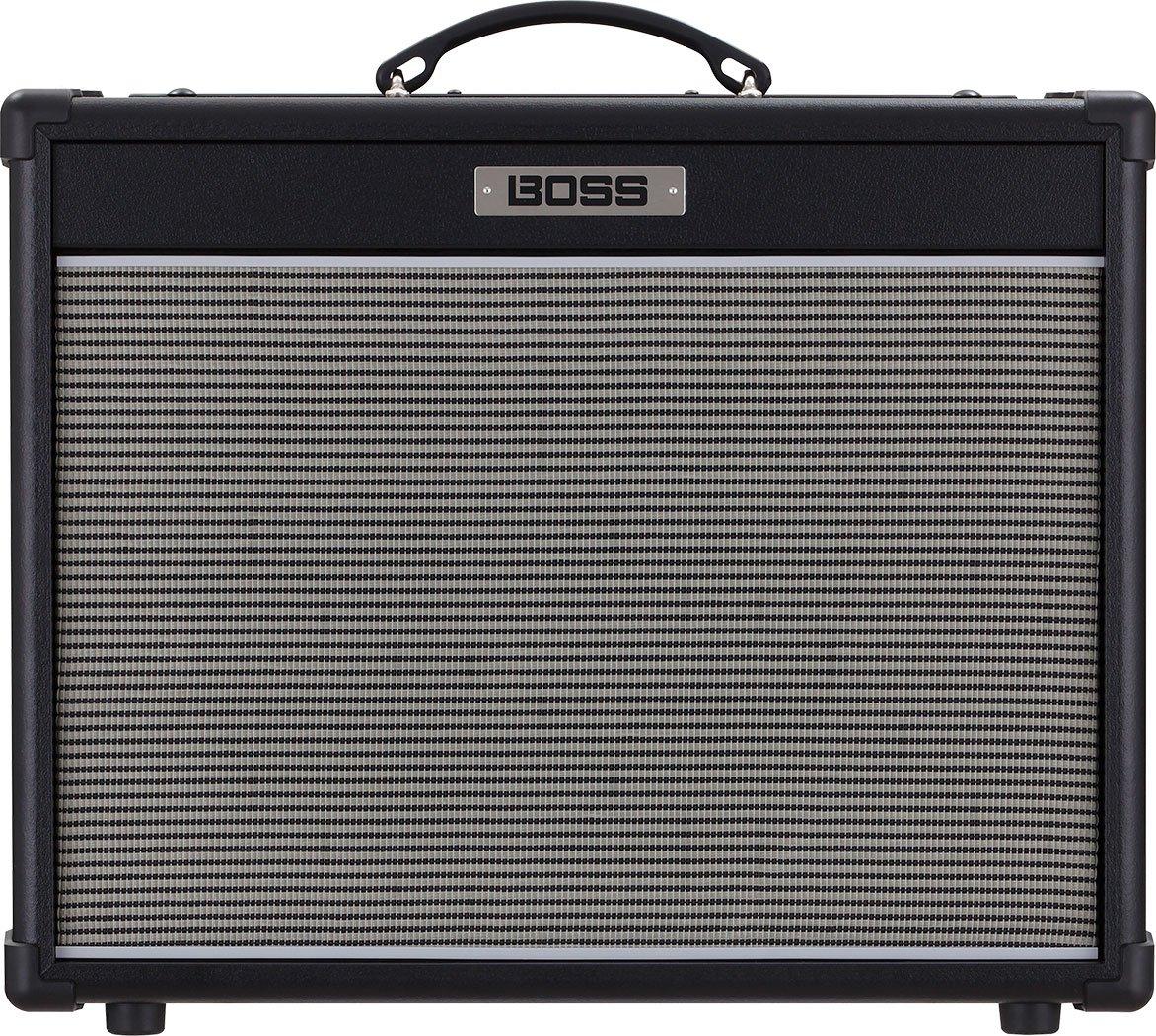 BOSS NEX-STAGE NEXTONE STAGE GUITAR AMP