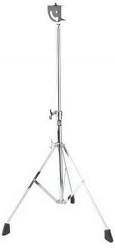 STAGG LPPS-25/8MM PRACTICE PAD STAND