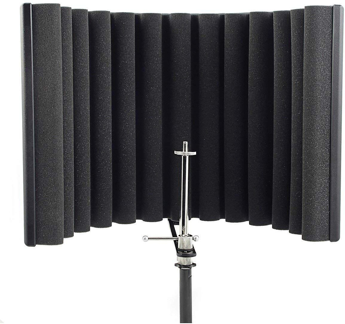 SE ELECTRONICS RF-X-U PORTABLE REFLECTION FILTER X VOCAL BOOTH