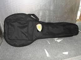 Banjo Gig Bag