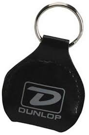 Dunlop Pickers Pouch