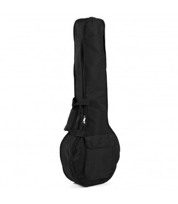 5 String Banjo Gig Bag