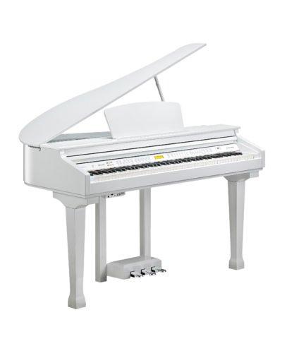 Kurzweil Digital Grand Piano KAG100
