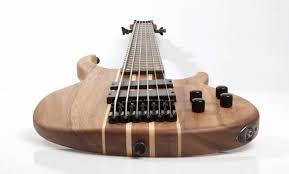 Peavey Grind VI BXP Bass