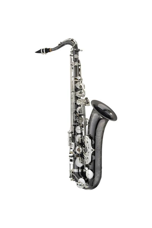PMT-500BX P'Mauriat Tenor Sax Limited Edition