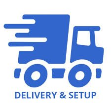 Setup and Delivery