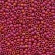 Mill Hill Seed Beads, Antique Colors