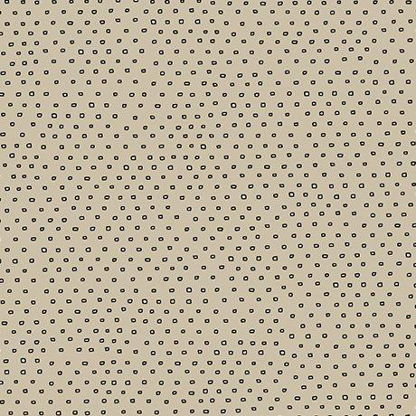 Pixie Dots Fat Quarters