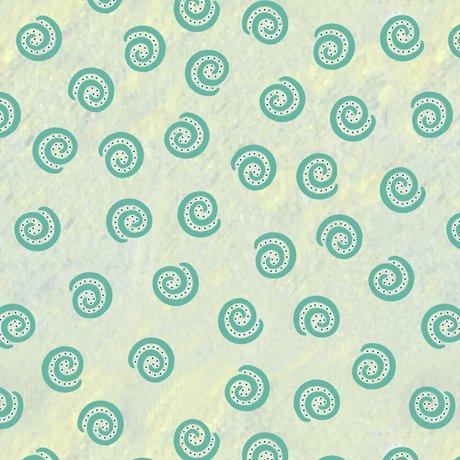 Swirl Fat Quarters