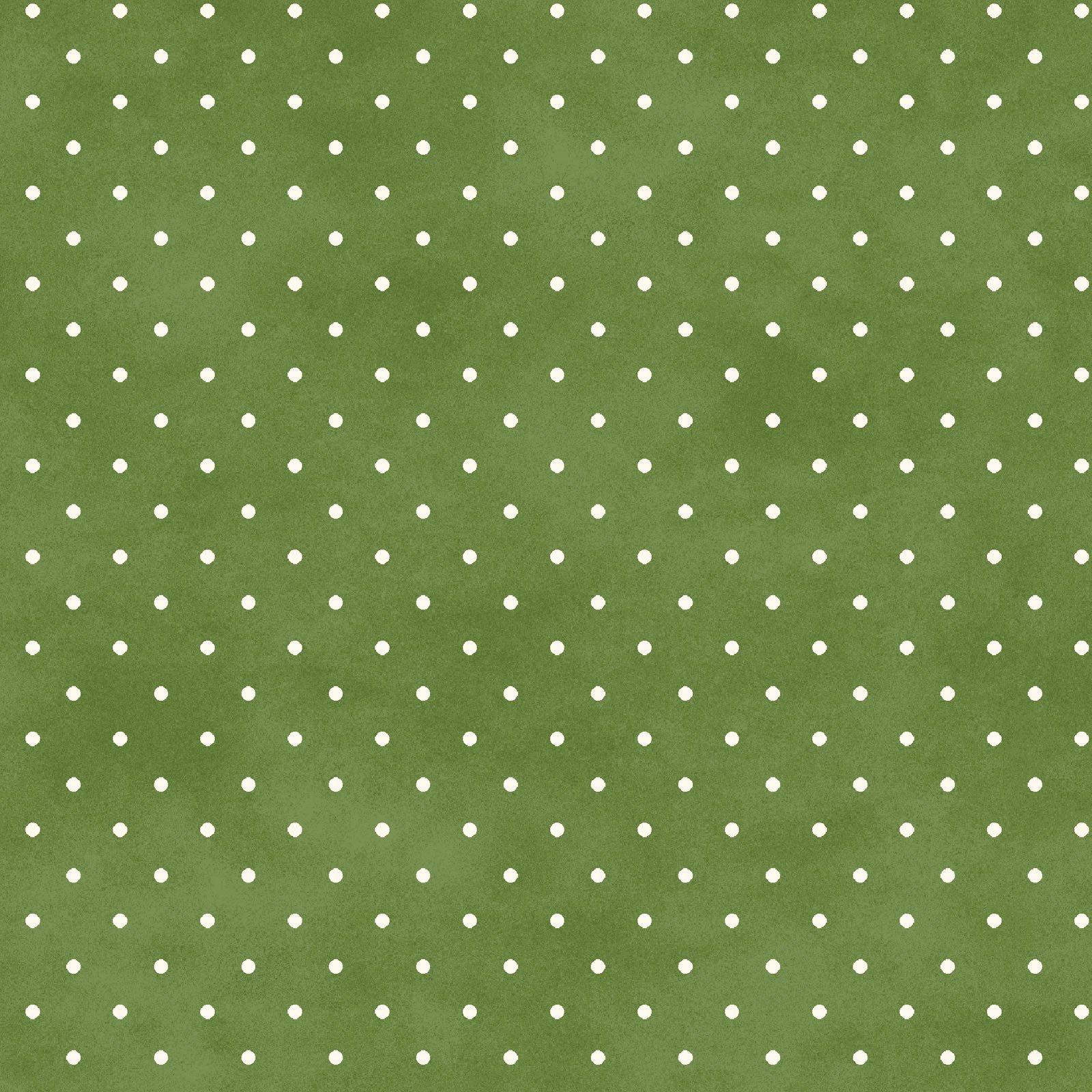 Classic Dots Yardage