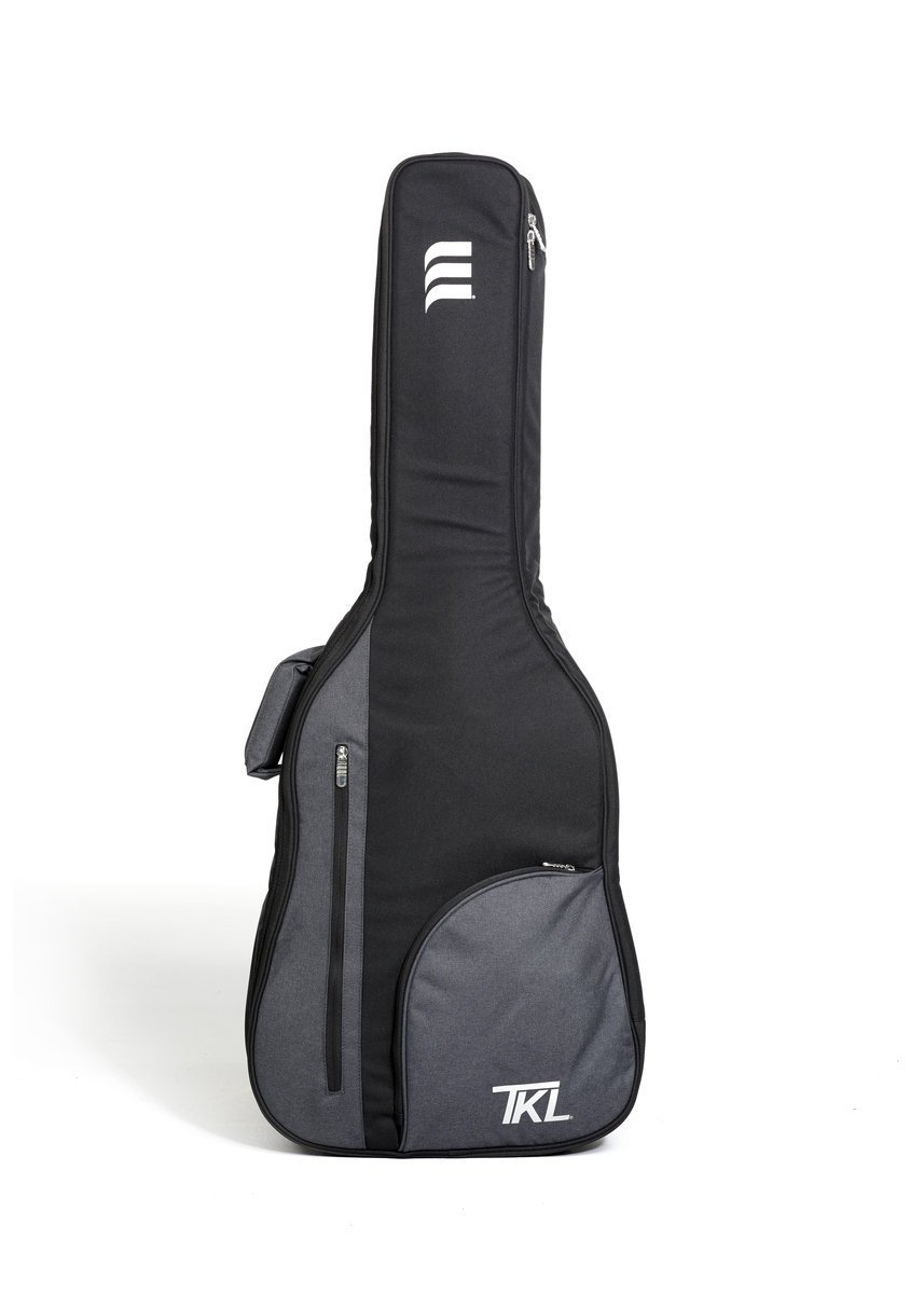 TKL, 4615PRM Dreadnought Bag HD