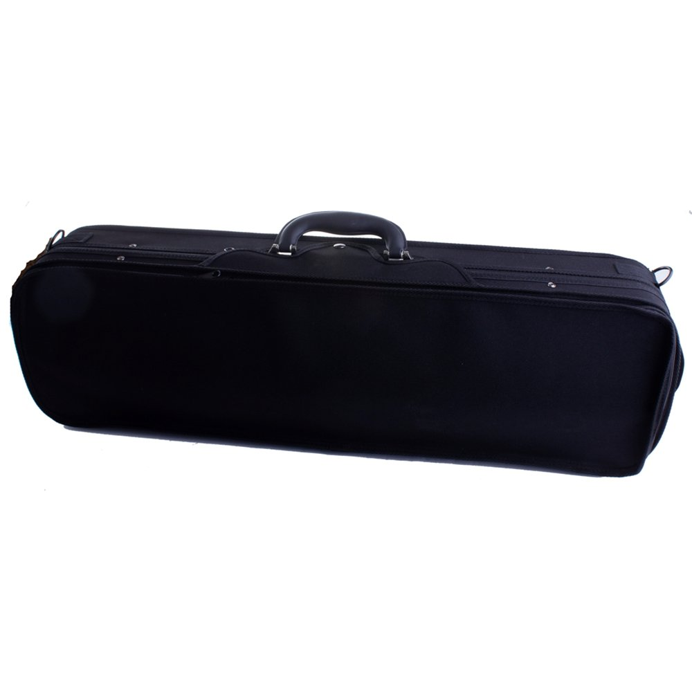 4/4 VIOLIN CARRYING CASE