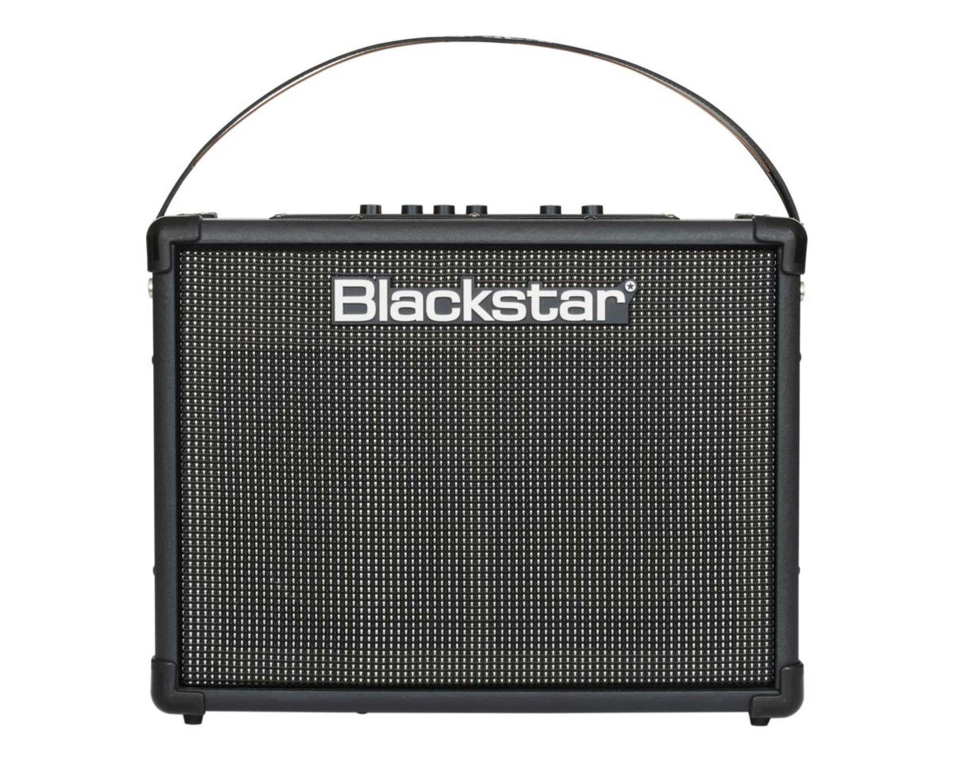 BLACKSTAR IDCORE40V2 Guitar Amp
