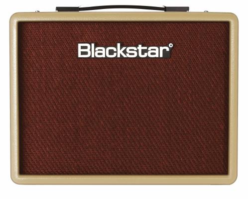 Blackstar Debut 15E 15-watt Guitar Combo Amp