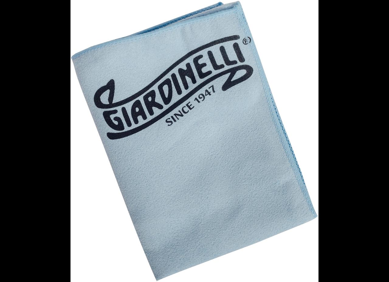 Microfiber Polish Cloth