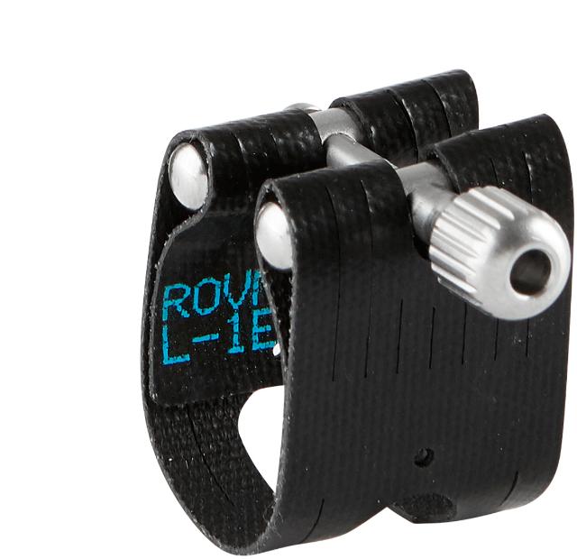 Rovner Light Clarinet Ligature (L4)