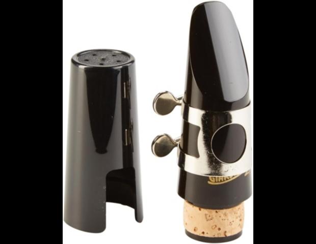Giardinelli Clarinet Mouthpiece Kit