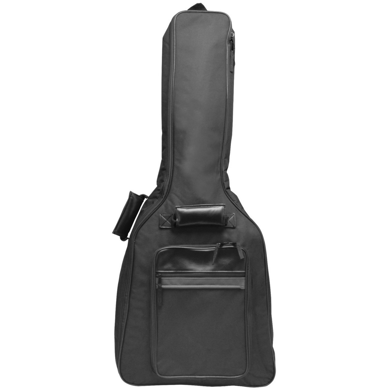 Perfektion PM110 Deluxe Padded Gig Bag (Dreadnought Acoustic Guitar)