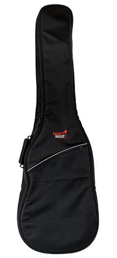 ROUGE VALLEY B100 BASS GIG BAG