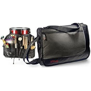 Stag, SDSB-17, Professional Drumstick Gig Bag