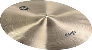 Stagg 8'' SH Splash Cymbal