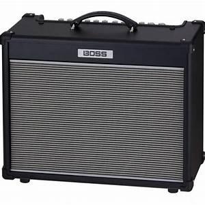Roland Nextone Stage 40 Watt Guitar Amplifier