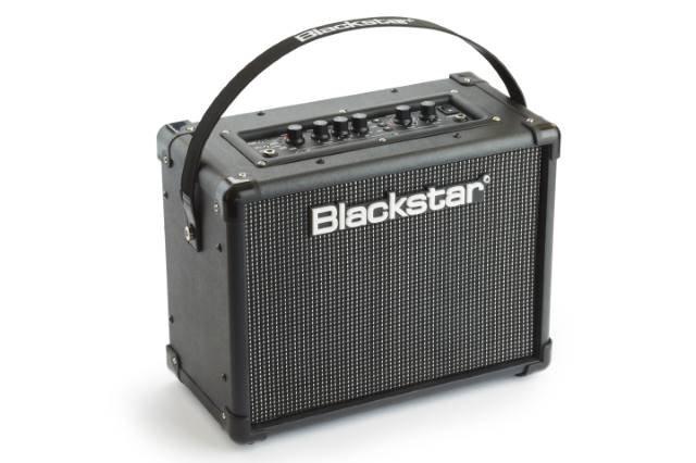 BLACKSTAR IDCORE 20V2 Guitar Amp 20 watt