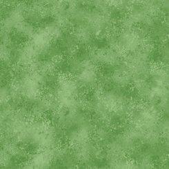 Rapture Rapture Leaf Green